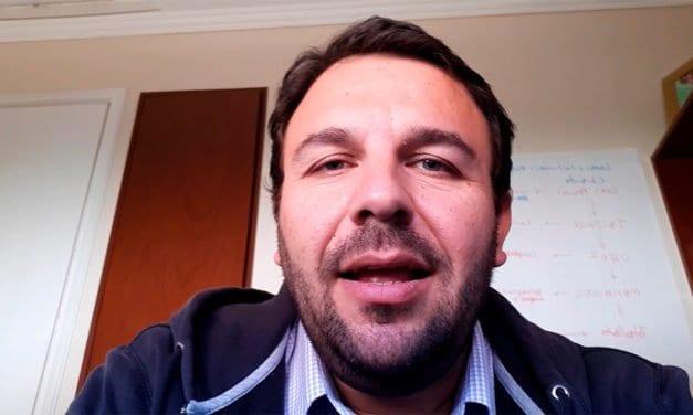 [Video] Conocer profundamente a tus clientes, las 5 preguntas que debes hacerte